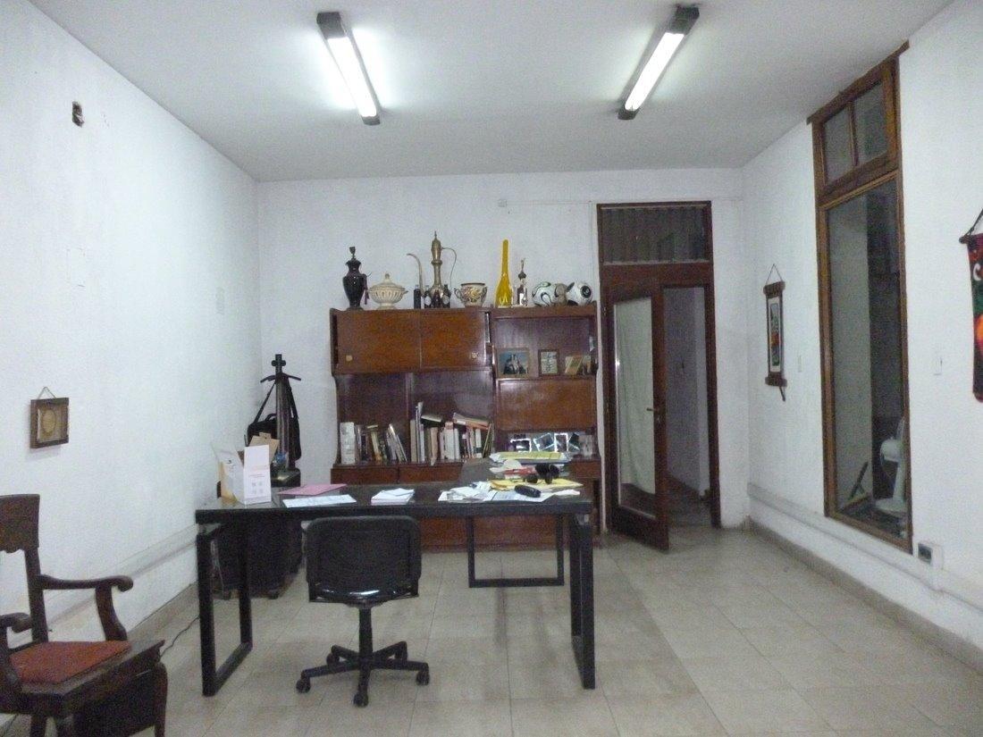 Foto Local en Venta en  Capital ,  Tucumán  AVELLANEDA al 800