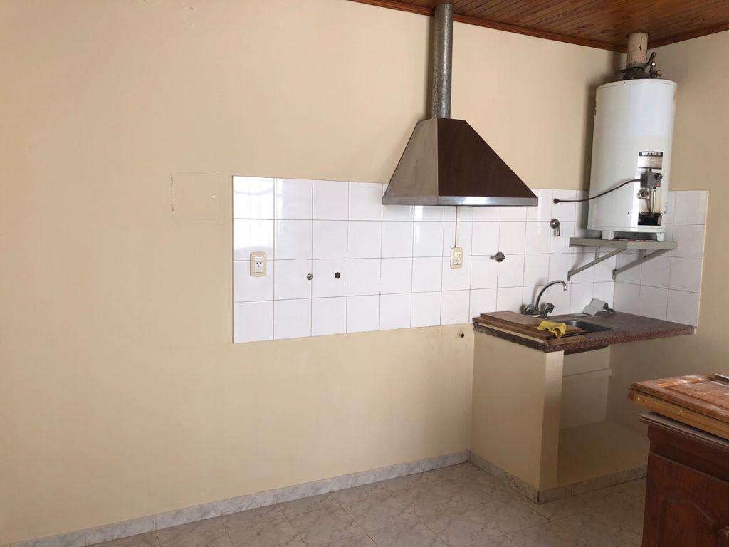 Foto Departamento en Alquiler en  Zapiola,  Lujan  Av. Carlos Pellegrini Nº 1584 depto 1