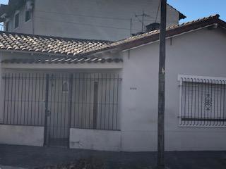 Foto Casa en Venta en  Olivos,  Vicente Lopez  Diaz Velez al al 2700