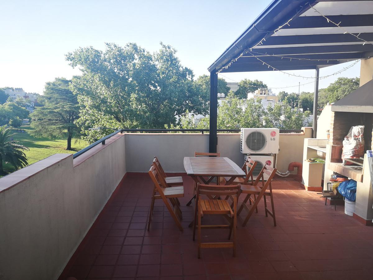 Foto PH en Venta en  Villa Urquiza ,  Capital Federal  Holmberg al 3000