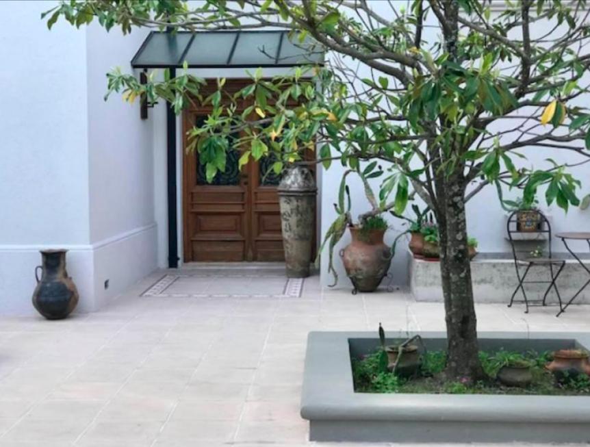 Foto Casa en Alquiler temporario en  Ayres de Pilar,  Countries/B.Cerrado (Pilar)  ayres de pilar