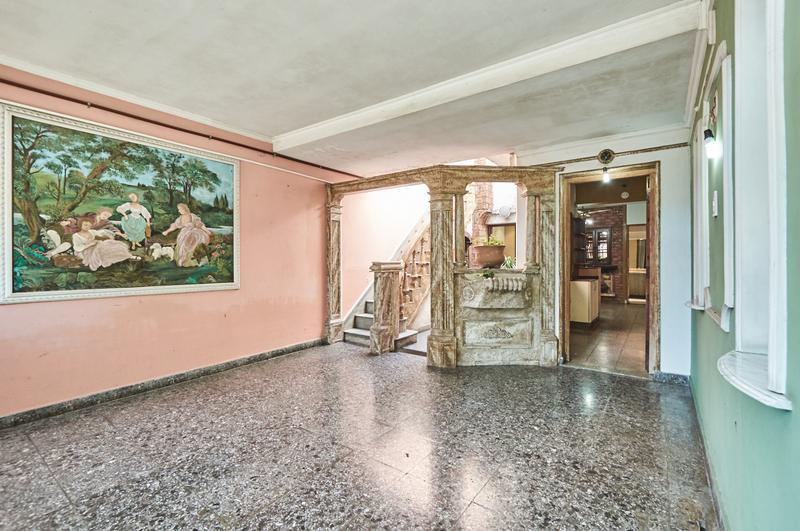 Foto Casa en Venta en  Villa Devoto ,  Capital Federal  Pedro de Valdivia y Nazarre
