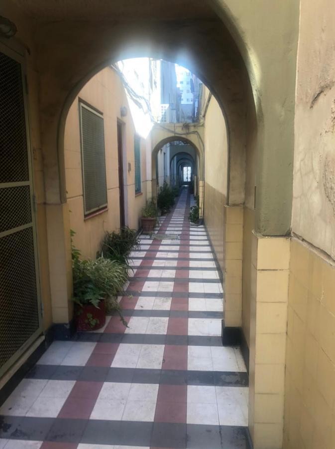 Foto PH en Venta en  Avellaneda ,  G.B.A. Zona Sur  AVENIDA MITRE al 1200