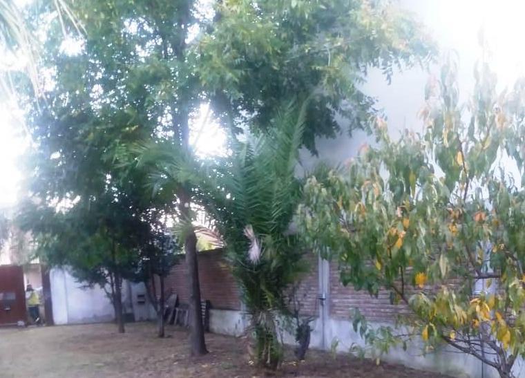 Foto Terreno en Venta en  Castelar Norte,  Castelar  Munilla al 2300