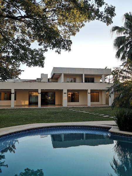 Foto Casa en Venta en  Luis A. de Herrera,  La Recoleta  Zona Herrera