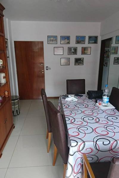 Foto Departamento en Venta en  Villa Urquiza ,  Capital Federal  Blanco Encalada 3600