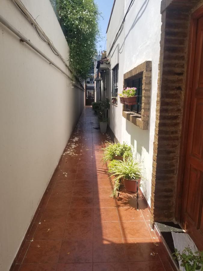 Foto Departamento en Venta en  Pichincha,  Rosario  RODRIGUEZ al 100