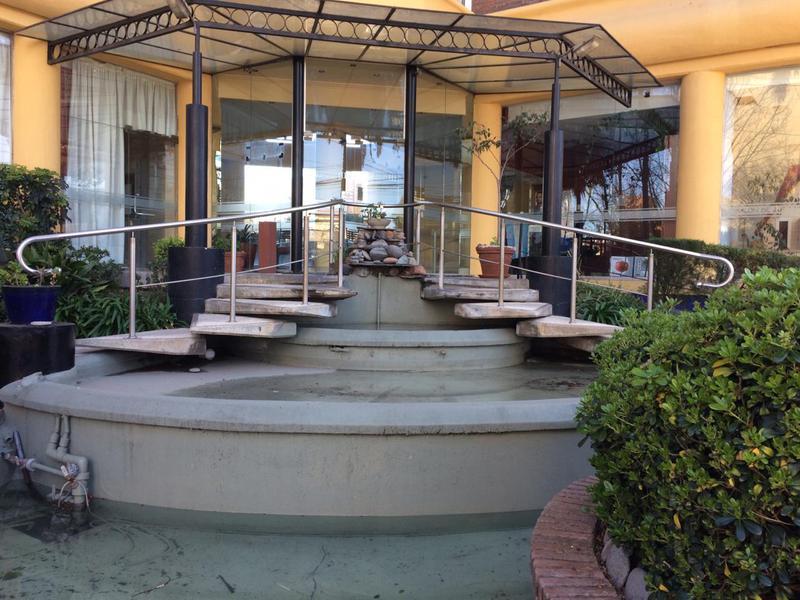 Foto Departamento en Venta en  San Miguel ,  G.B.A. Zona Norte  AMPLIO MONO AMBIENTE  A LA VENTA- EDIFICIO BARCELONA III- ANGEL D´ELIA al 1200