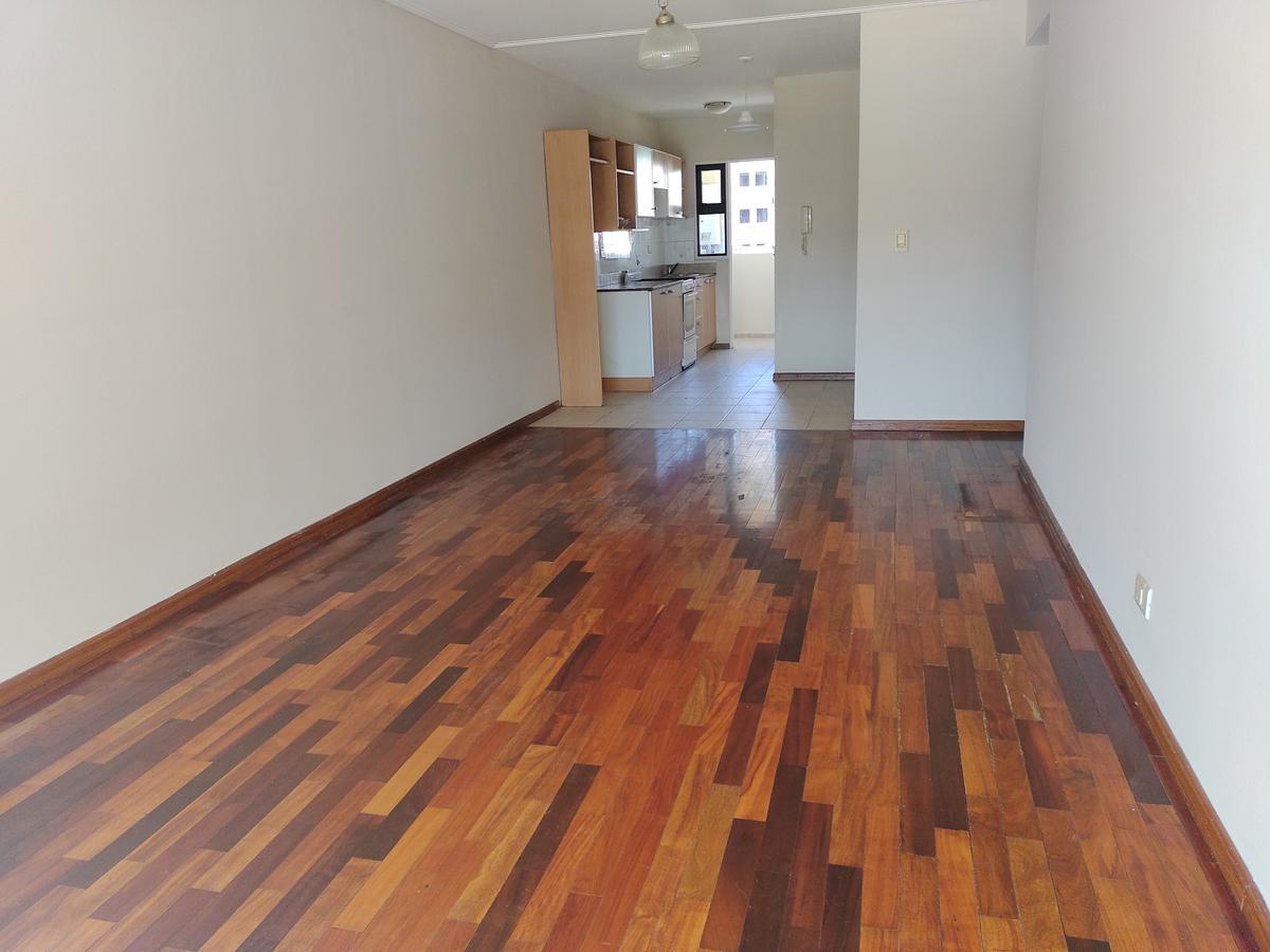 Foto Departamento en Venta en  Rosario ,  Santa Fe  Dorrego 1063     06-