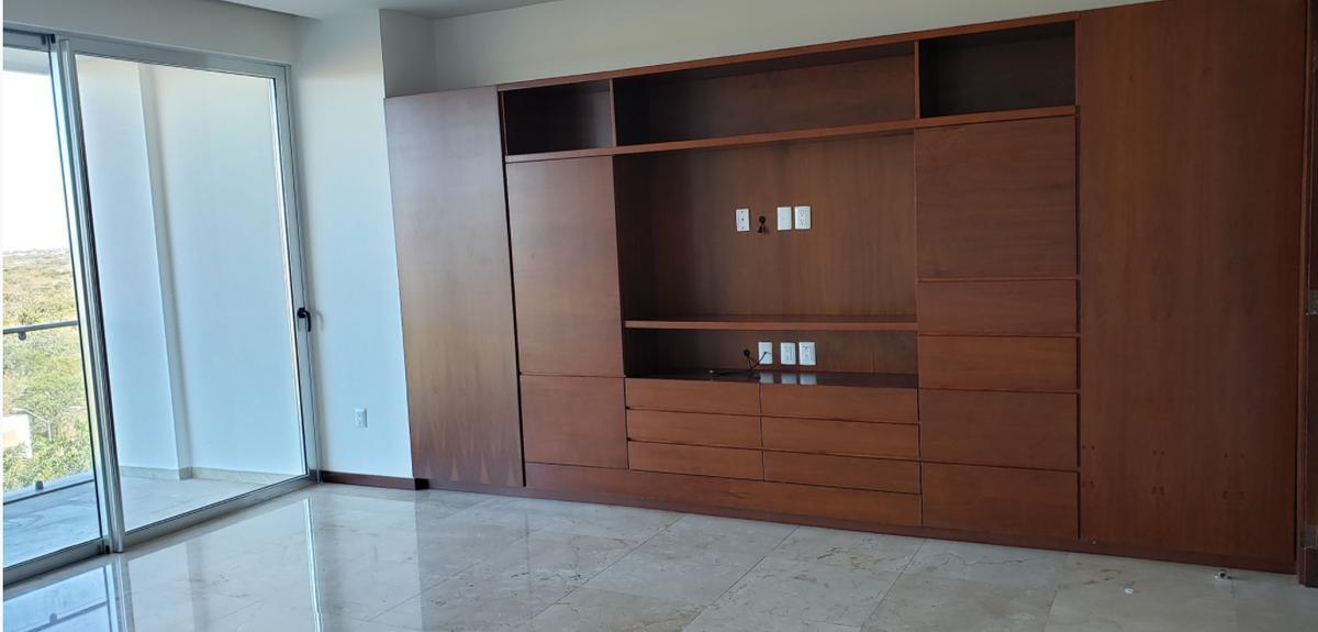 Foto Departamento en Renta en  San Ramon Norte,  Mérida  RENTA DEPARTAMENTO DE LUJO SAN ANGELO