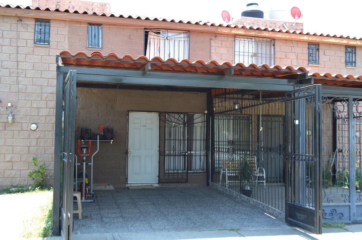 Foto Casa en Venta en  Fraccionamiento Misión Del Bosque,  Zapopan  Av Rio Blanco 1150