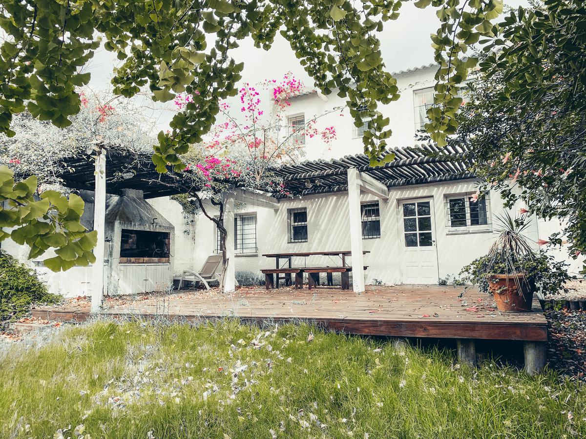 Foto Casa en Alquiler en  La Barra ,  Maldonado  LA BARRA CENTRO