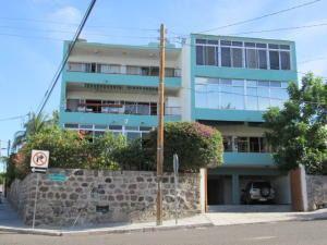 Foto Departamento en Venta en  California,  La Paz  California