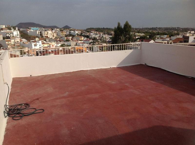 Foto Casa en Venta en  Fraccionamiento Montebello,  Culiacán  CASA EN VENTA MONTEBELLO CULIACAN