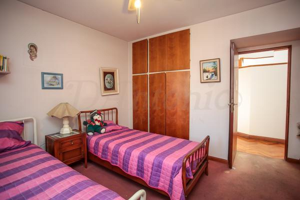 Foto Casa en Venta en  Belgrano ,  Capital Federal  Superi al 1300
