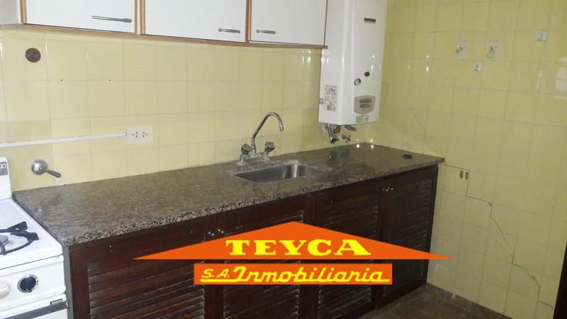 Foto Departamento en Venta en  Pinamar ,  Costa Atlantica  Merluza 1106