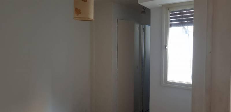 Foto Departamento en Alquiler en  Barrio Norte ,  Capital Federal  austria al 2200