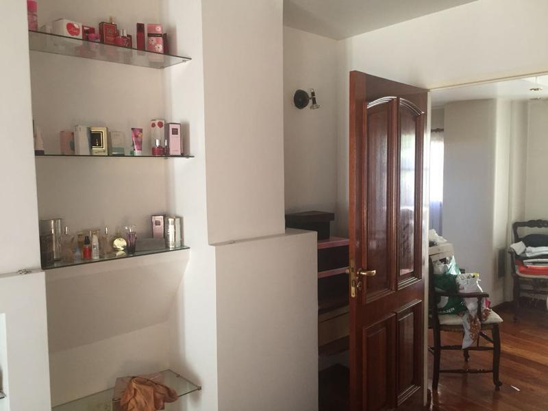 Foto Casa en Venta en  Caballito ,  Capital Federal  yatay al 100