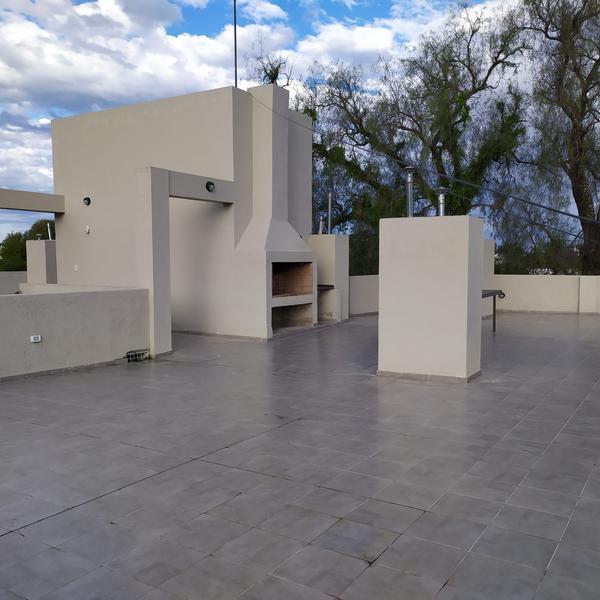 Foto Departamento en Venta en  Alta Gracia,  Santa Maria  Departamento a ESTRENAR  - 2 Cuadras de la Terminal