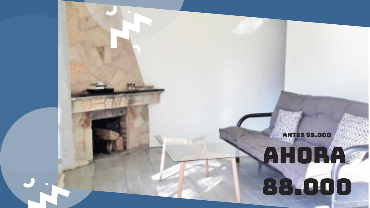 Foto Casa en Venta en  Playa Hermosa ,  Maldonado  Calle 10 y 23 Playa Hermosa
