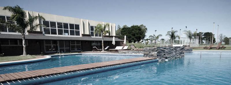 Foto Casa en Venta | Alquiler en   Cumbres de Carrasco,  Countries/B.Cerrado (Carrasco)  Barrio privado, Divino entorno, tranquilidad, seguridad