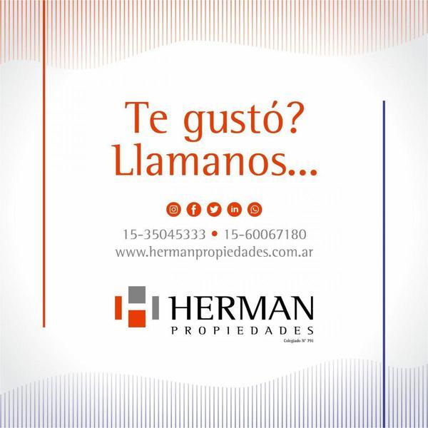Foto Departamento en Venta en  Quilmes,  Quilmes  San Martin 966 Quilmes