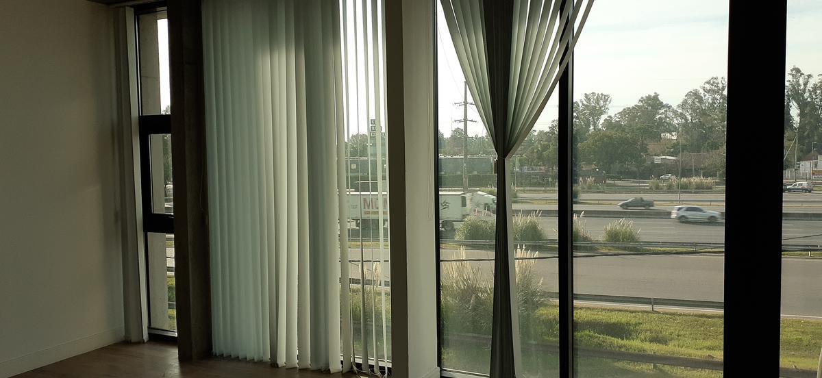 Foto Oficina en Alquiler en  Don Torcuato,  Tigre  ADR, Oficinas. Panamericana km27, Ituzaingo al 2300