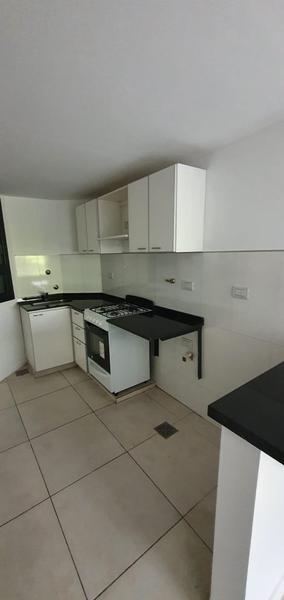 Foto Departamento en Alquiler en  Nueva Cordoba,  Capital  Chacabuco 827