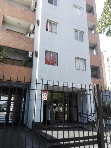 Foto Departamento en Venta en  Lomas de Zamora Oeste,  Lomas De Zamora  HIPOLITO YRIGOYEN 9234  8ºA