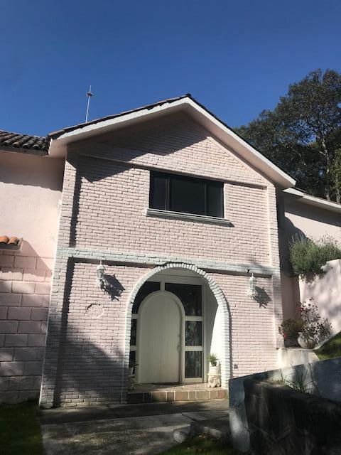 Foto Casa en Renta en  Espíritu Santo,  Jilotzingo  Espíritu Santo