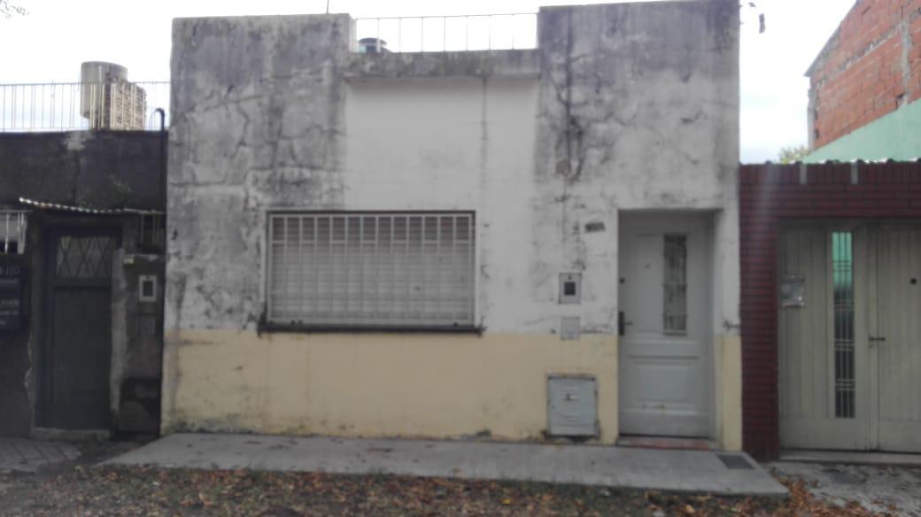 Foto Casa en Alquiler en  Rosario ,  Santa Fe  MONTEVIDEO 5600