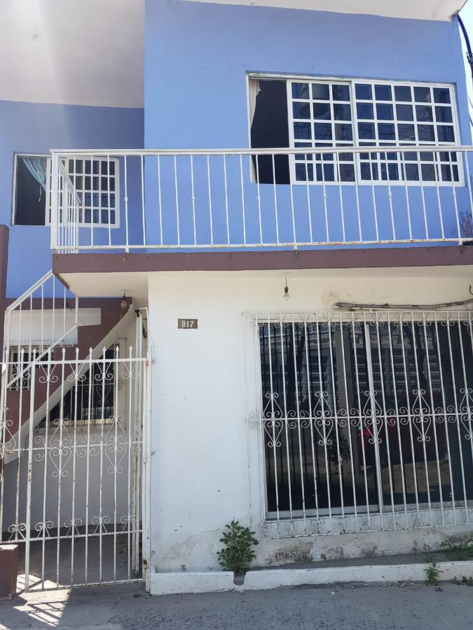 Foto Casa en Venta en  Centro ,  Tabasco  Malecon Gaviotas Norte