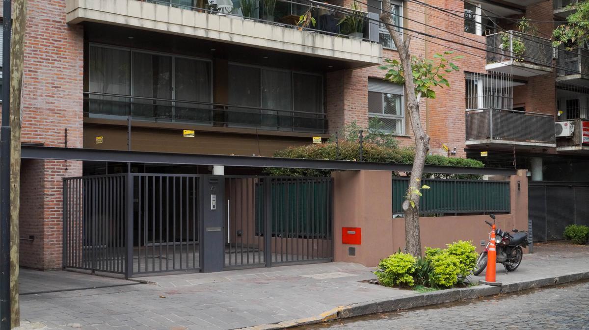 Foto Departamento en Venta en  San Isidro ,  G.B.A. Zona Norte  Acassuso 47