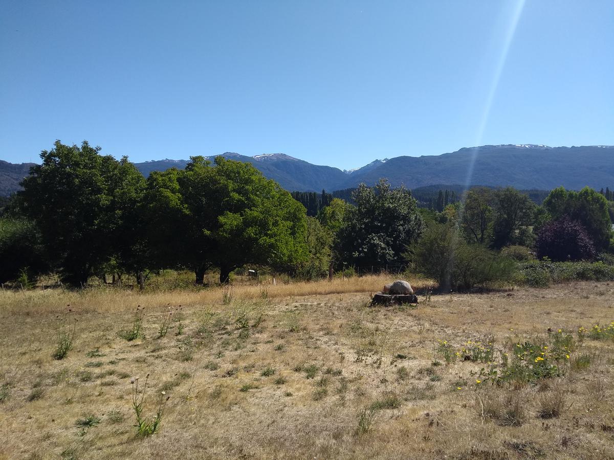 Foto Casa en Venta en  Las Golondrinas,  Lago Puelo  Camino del Valle, Las Golondrinas