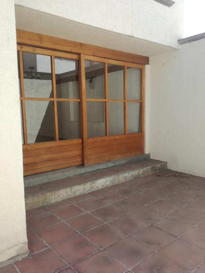 Foto Casa en condominio en Venta en  Toluca ,  Edo. de México  Ex-Hda. San José, Toluca, Estado de México