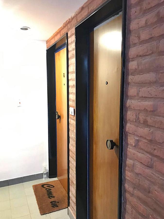 Foto Departamento en Venta en  V.Lopez-Vias/Maipu,  Vicente Lopez  Valentín Vergara al 800