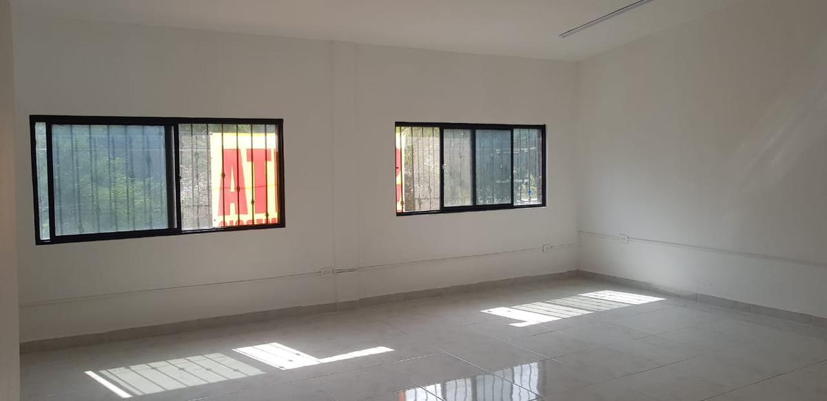 Foto Oficina en Renta en  Monterrey ,  Nuevo León  Oficina en Renta, Zona Garza Sada