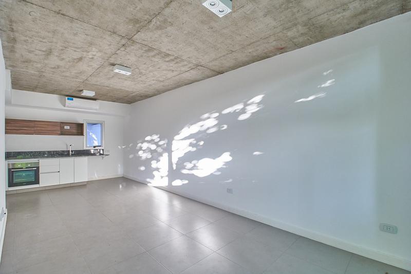 Foto Departamento en Venta en  Villa Urquiza ,  Capital Federal  Av. Galván 3100