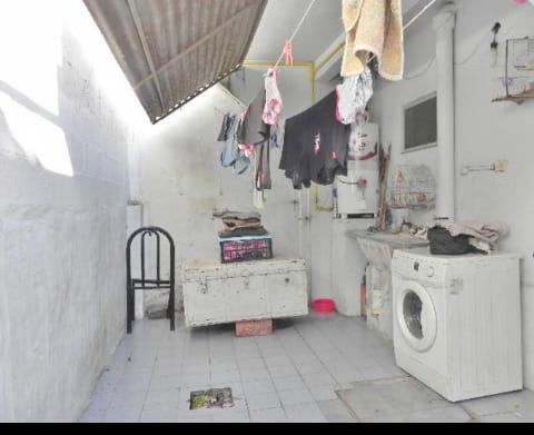 Foto PH en Venta en  Villa Luzuriaga,  La Matanza  AV. IGNACIO ARIETA al 1600