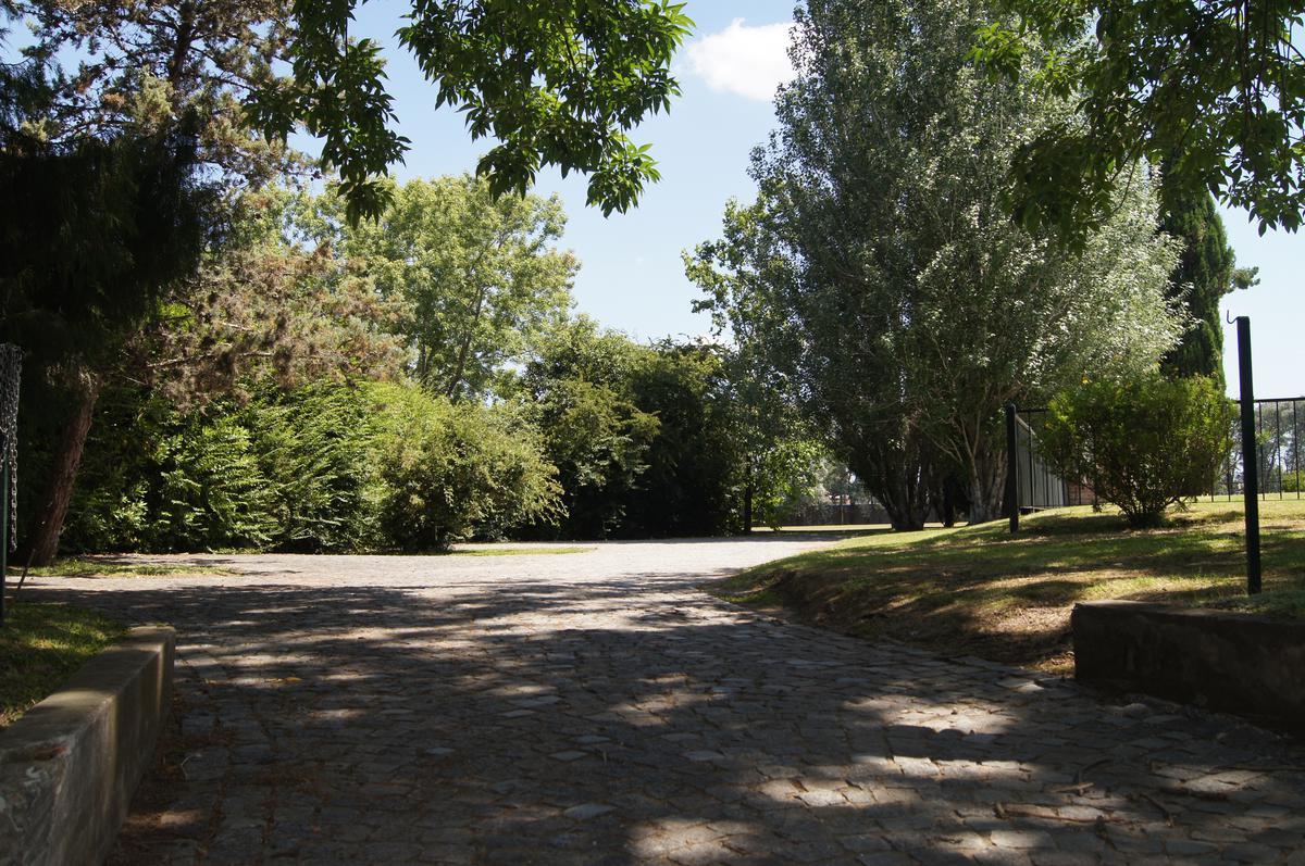 Foto Departamento en Venta | Alquiler en  Martindale C.C,  Countries/B.Cerrado (Pilar)       Martindale C.C