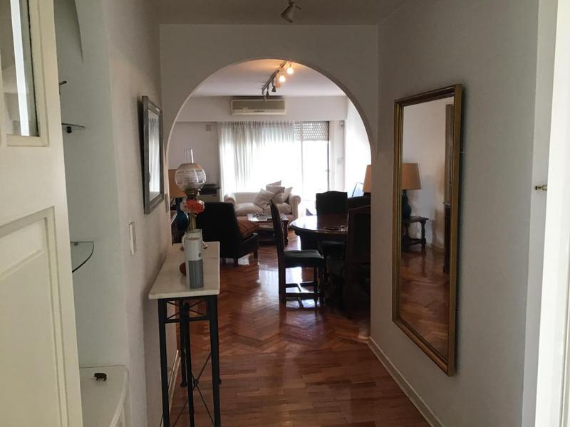Foto Departamento en Venta en  Quilmes,  Quilmes  Garibaldi 335