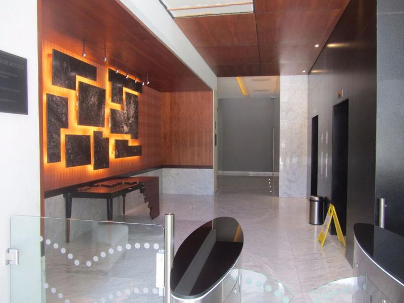 Foto Oficina en Venta en  Fraccionamiento Costa de Oro,  Boca del Río  Oficina en venta Fracc. Las Américas, Boca del Rio, Ver