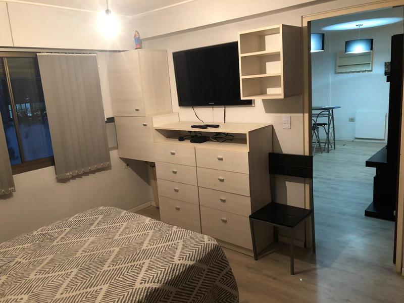Foto Departamento en Alquiler | Venta en  Cordoba Capital ,  Cordoba  Corrientes 50