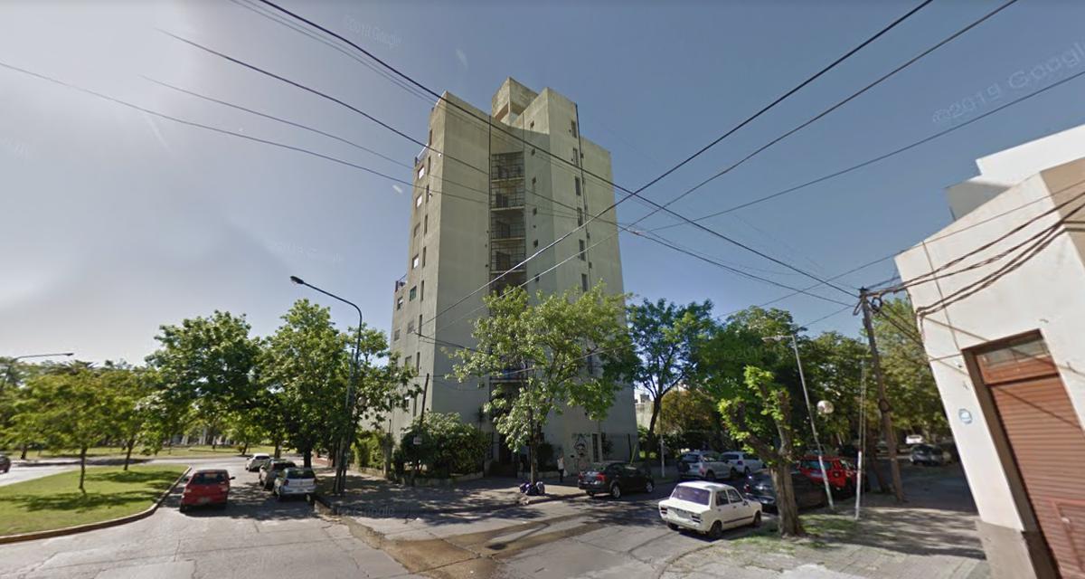 Foto Departamento en Alquiler en  La Plata,  La Plata  19 y 61