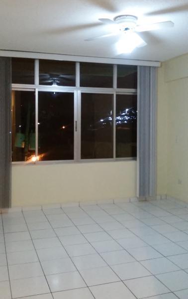 Foto Departamento en Renta en  Lomas del Guijarro,  Tegucigalpa  Apartamento en Lomas del Guijarro Sur, Tegucigalpa