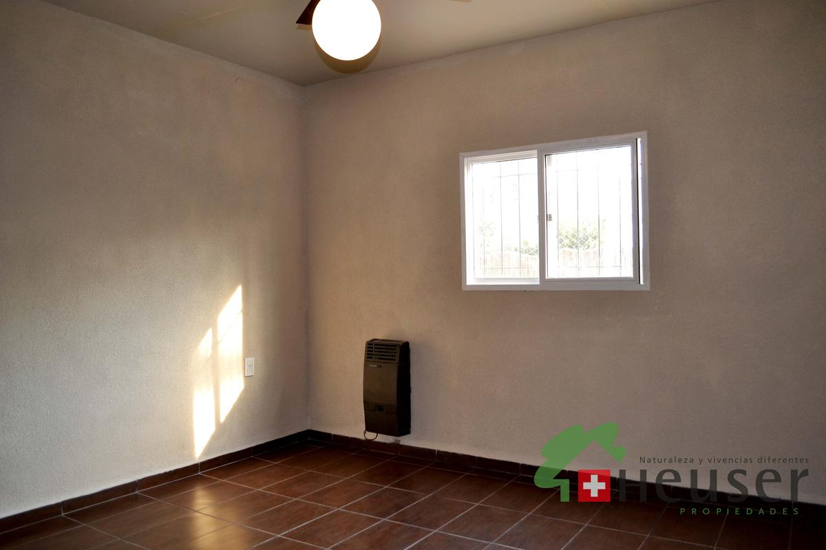 Foto Casa en Venta en  Centro,  Ingeniero Maschwitz  Almirante Brown