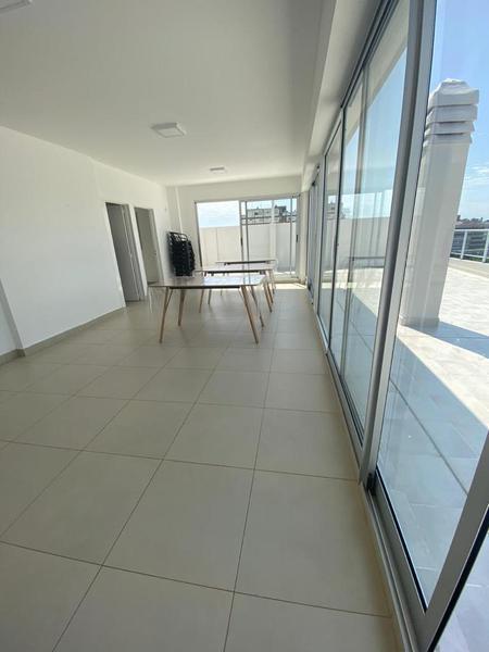 Foto Departamento en Venta en  Caballito ,  Capital Federal  Av. Diaz Velez al 5200 - 5° Piso