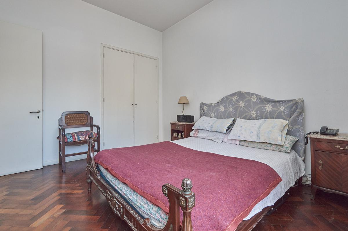 Foto Departamento en Venta en  Caballito ,  Capital Federal  Ramon L Falcon al 1400 PISO 3