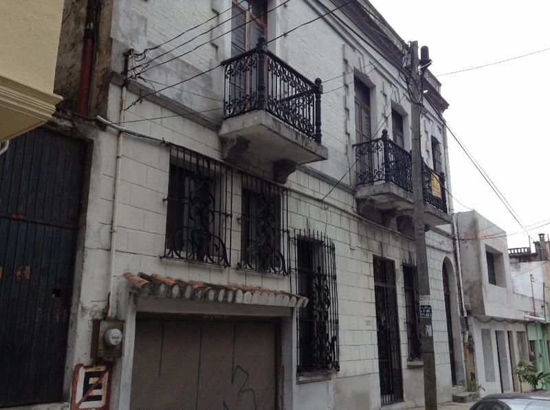 Remax Life Casa En Venta En Tampico Centro Hcv1740e 285 Dr