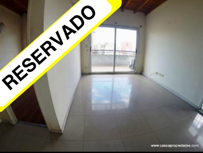 Foto Departamento en Alquiler en  Lanús Oeste,  Lanús  2 DE MAYO 2927